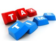 Angel Tax Exemption On Start-Ups: All You Should Know