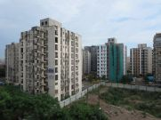 DDA Housing Scheme 2019 Application Opens; Find Details Here