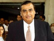 Mukesh Ambani Tops Forbes' List Of World's Richest Sports Team Owners