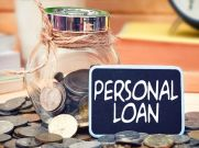 Top 10 Banks Bidding Lower Interest Rates On Personal Loans