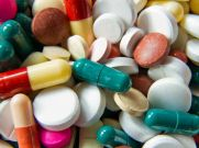 Govt Deducts Prices On 9 Anti-Cancer Drugs By Cutting Trade Margins