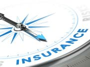 Third-Party Motor Insurance Cover Set To Become Expensive