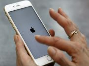 India Is 4th Most Expensive Country In The World To Buy An Iphone: Report