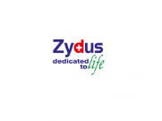 Zydus Nutritions And Heinz India Merger Approved By NCLT