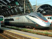 India's First Bullet Train To Charge For Extra Luggage