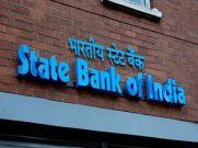 RBI Slaps Rs.7 Crore Penalty On SBI