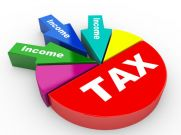Taxpayer Alert! Tax-Related Tasks to Complete Before March 31 Deadline
