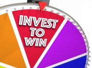 7 Best Performing Bank Stocks Within Rs 100 To Invest In India 2021