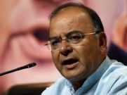 Former Finance Minister Arun Jaitley Passes Away