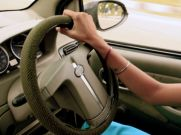 Now You Can Get A Driving License Without RTO, Here's How