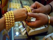 Gold Price Climbs On Concerns Over Delay In US-China Trade Deal
