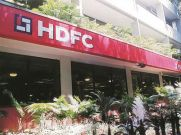 HDFC Cuts interest Rates On Fixed Deposits