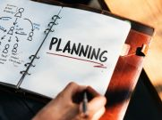 5 Best Monthly Income Plans (MIPs) In India