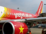 VietJet To Operate Flights To India With Fares As Low As Rs 9 (ex charges)
