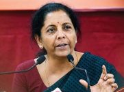 Why Nirmala Sitharaman's Rs 1.45 Lakh Crore Package Is No Tit-Bits?