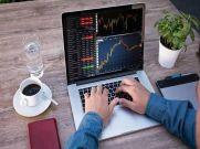 IT Stocks Fall Even Amid Positive Market Sentiment