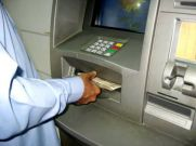 ATM Cash Withdrawal Rules Have Changed: Here's All You Need To Know