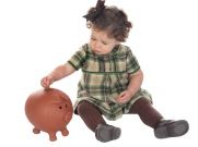 Investing In Your Child's Name: Is It In Anyway Beneficial?