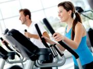 Health Insurance Policies Could Soon Come With Discount On Gym Memberships
