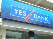 Munjal And Kothari May Buy 5-10% Stake In Yes Bank; Stock Trades Higher