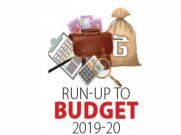 Union Budget 2020-21Likely On February 1, 2020 Despite It Being A Saturday