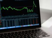 3 Beaten Down Shares That Can Yield Good Returns