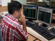 Sensex Ends 800 Pts Lower, Nifty Down 2% As Markets Bleed On Coronavirus Scare