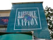 Barbeque Nation Files For IPO