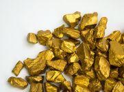 Over 3,000 Tonnes Of Gold Reserves Found In Uttar Pradesh