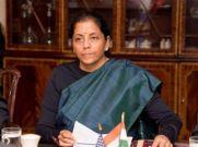 Bill To Amend Companies Act Passed In Rajya Sabha