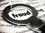 Availing Loan Moratorium: Here's How Fraudsters Are Tricking