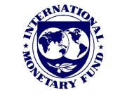 World To Brace For Worst Crisis Since Great Depression: IMF