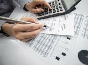 Pending Income Tax Refunds Up To Rs 5 Lakh to Be Released Immediately