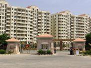 Will Investors Return To Real Estate Post COVID?