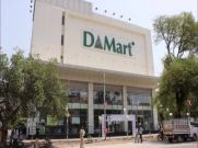 Avenue Supermarts Reports 88% Fall In Q1 Net Profit Due To COVID-19