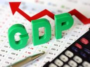 India's GDP Numbers: Inflation Worries Extend, Growth Concerns Widen