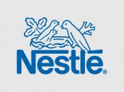 Nestle India Declares Interim Dividend of Rs 25; Shares Dip After Q4 Results