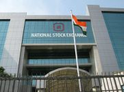 Nifty Bank Surges 800 Points, Axis Bank Top Gainer