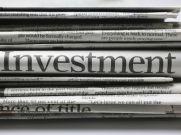 Moody's Downgrade Maybe Slightly Sentimentally Negative