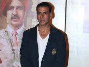 Akshay Kumar Only Indian On Forbes World's Highest Paid Celebrities List 2020