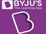 Byju's Acquires Great Learning For $600 Mn
