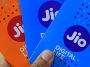 Silver Lake To Invest An Additional Rs 4547 Crores In Jio Platforms
