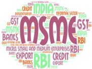 MSMEs Can Secure Up To 2X  Credit As Govt. Doubles Loan Outstanding Limit