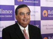 RIL Gains 7% On Reports Of Netmeds Deal