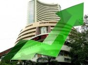 Sensex Gains For Sixth Straight Day, M&M Top Gainer