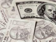 Moody's Downgrades India's Ratings