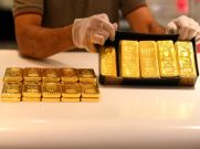 India's Gold Imports Fell 24% In June Amid Record Prices
