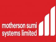 Motherson Sumi Shares Fall 7% On Major Group Restructure Plan