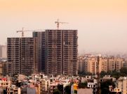 Prominent Changes Real Estate Is Undergoing Amid Preventive Times