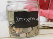 5 Reasons Why NPS Is A Must-Have Investment In Your Retirement Portfolio